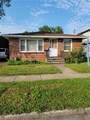 145 Hood Avenue - Photo 2