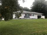 7357 Coleman Mills Road - Photo 26