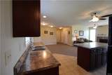 190 Frost Hill Road - Photo 15