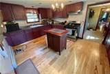 10659 Coombs Road - Photo 12