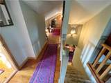 10659 Coombs Road - Photo 13