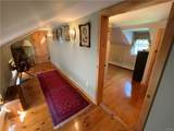 10659 Coombs Road - Photo 14