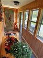 10659 Coombs Road - Photo 3