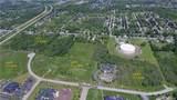 VL-1 Sterling Park - Photo 1