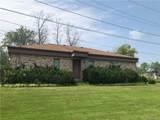 1826 Whitehaven Road - Photo 1