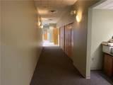 919 Culver Road - Photo 23