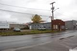 104-110 Harrison Street - Photo 5