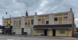 459-461 W Ridge Road - Photo 5
