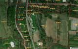 9410-9440 Route 60 - Photo 1