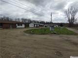 9410-9440 Route 60 - Photo 3