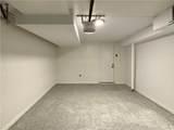 175 Cornhill Place - Photo 36