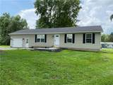 6430 Knowlesville Road - Photo 1