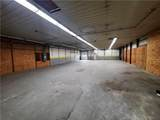 1098 Industrial Park Road - Photo 14