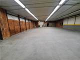 1098 Industrial Park Road - Photo 15