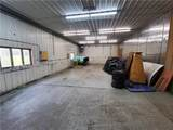 1098 Industrial Park Road - Photo 16