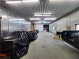 1098 Industrial Park Road - Photo 17