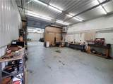 1098 Industrial Park Road - Photo 18
