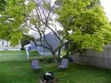 173 Fieldwood Drive - Photo 47