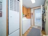 5284 Van Buren Road - Photo 14