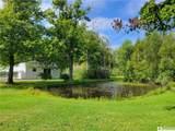 5284 Van Buren Road - Photo 20