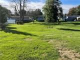 33 Stone Fence Circle - Photo 16