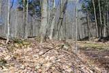 0 Iroquois Road - Photo 1