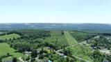 70 acres Cleveland Road - Photo 1
