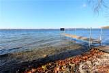 6415 Lake Road - Photo 1