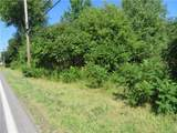 478 County Route 3 Road - Photo 1