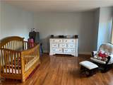 19 Nursery Lane - Photo 18