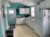 595 Cottage Lane - Photo 2