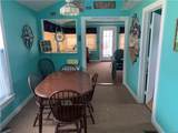 595 Cottage Lane - Photo 3