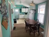 595 Cottage Lane - Photo 4