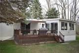 7695 Jefferson Park Road - Photo 30