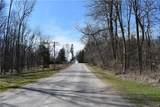 7695 Jefferson Park Road - Photo 38