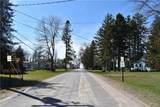 7695 Jefferson Park Road - Photo 39