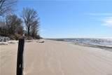 7695 Jefferson Park Road - Photo 43