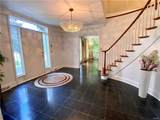 7104 Thorntree Hill Dr - Photo 10