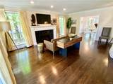 7104 Thorntree Hill Dr - Photo 11