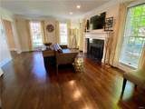 7104 Thorntree Hill Dr - Photo 12