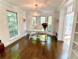 7104 Thorntree Hill Dr - Photo 13