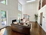 7104 Thorntree Hill Dr - Photo 15