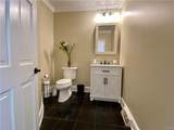 7104 Thorntree Hill Dr - Photo 19
