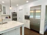7104 Thorntree Hill Dr - Photo 23
