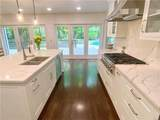 7104 Thorntree Hill Dr - Photo 24