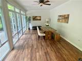 7104 Thorntree Hill Dr - Photo 25