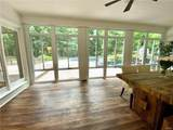 7104 Thorntree Hill Dr - Photo 26