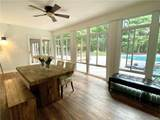 7104 Thorntree Hill Dr - Photo 27