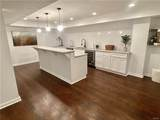 7104 Thorntree Hill Dr - Photo 28