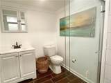 7104 Thorntree Hill Dr - Photo 31